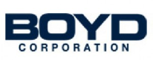 Boyd Corp - Cropped