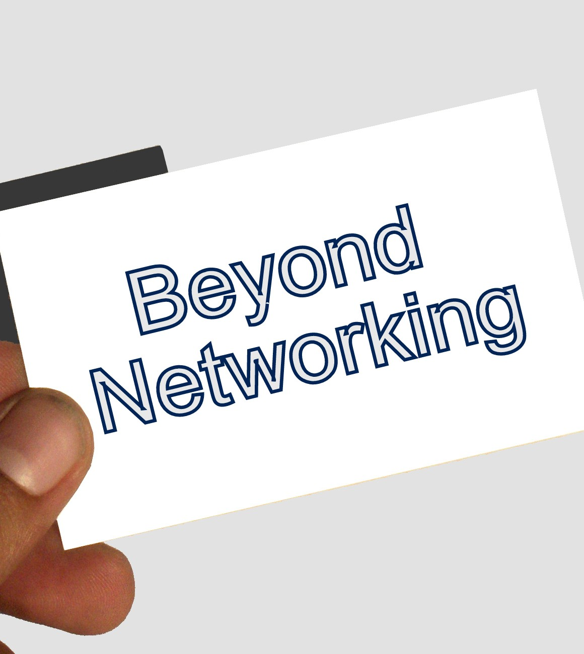 Business-Card-Beyond-Networking-1160×1300 – Total Package Pro Coach