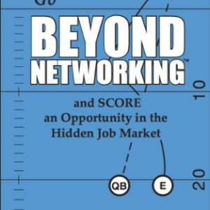 Go Beyond Networking