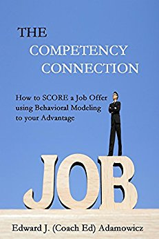 The Competency Connection